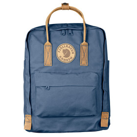 Fjällräven Kånken No.2 Backpack Blue Ridge